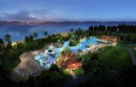 Hilton Hainan Regional Hotel responds to environmental commitments