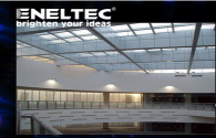 How to choose LED lighting supplier