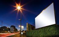 How to choose LED street lights