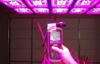 How to choose led grow lights