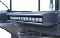 How to determine whether the quality of LED mining lamps