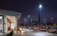 How to improve the reliability of LED lighting