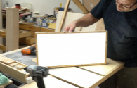 How to make the LED brighter?