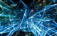 How will IoT lighting subvert the LED lighting industry?