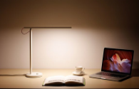 Huawei Smart Desk Lamp 2 is officially on sale