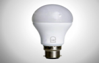 Import and export analysis of domestic LED lighting products