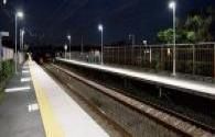 Indian Railways achieve 100% LED lighting