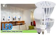 LED bulb Power Basics introduction