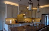 LED flood lights have a wide range of applications