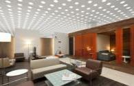 """LED indoor lighting faces """"three major tests"""""""