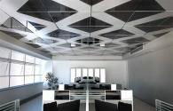LED intelligent lighting will enter the home lighting life
