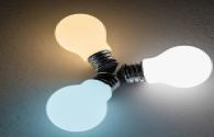 LED light source technology evolution and indoor lighting development trend
