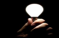 LED lighting development tends to human lighting