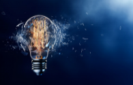 LED lighting development trend is people-oriented