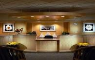 LED lighting help hotels to reduce costs