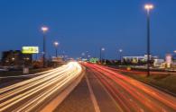 LED lighting market ushered in rising prices