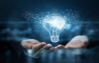 LED lighting penetration rate increases again