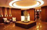 LED lighting products would popularize home lighting