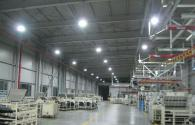 LED lighting quality is particularly important
