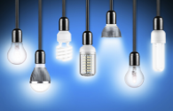 LED lighting will usher in a round of growth opportunities