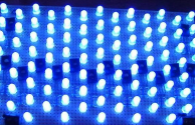 LED output value reaches 15.7 billion US dollars next year