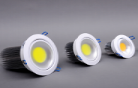 LED packaging market analysis and development prospects for 2020-2025