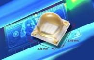 LED packaging technology, the basic requirements