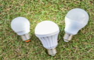 Lighting LED package price decline slows