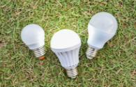 Lighting LED package prices slow down