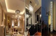 Maintenance methods of LED lighting