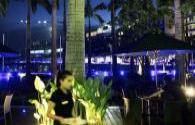 Malaysia installed 100,000 LED street lights