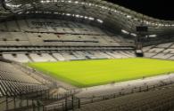 Marseille Vlodrome becomes France's largest 100% LED illuminated stadium