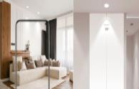 Meizu Lipro LED cabinet light experience