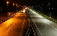 Misunderstanding in choosing LED Lighting Products