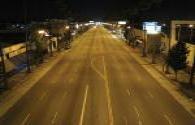 More than 60,000 lighting in Lanzhou make LED energy-saving transformation