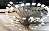 New crown pneumonia epidemic brings changes in lighting industry