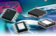 New opportunities for LED driver modules in automotive lighting