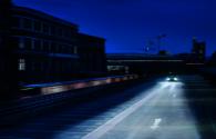 OSRAM's latest high-power LED illuminate your night