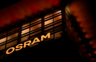 Osram is optimistic about the prospects of LED in the light disinfection market
