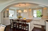 Pitfalls to Avoid in Household LED Lighting Design