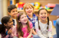 Protect students' eye health should pay attention to classroom lighting