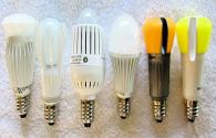 Quality is the first element of LED lighting products