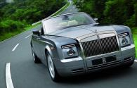 Rolls-Royce become our new customer