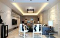 Select 7 major misunderstandings of LED downlights and other lamps