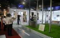 Shanghai LED lighting exhibition will be held in November 2013