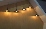 Signify raises its LED lighting products