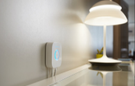 Silicon Labs and Philips Hue promote smart lighting