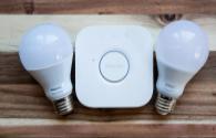Six functions of smart lighting