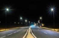 "Smart street lights ""bloom everywhere"""