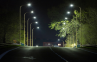 Tax reduction and fee reduction help traditional lighting transformation and upgrading